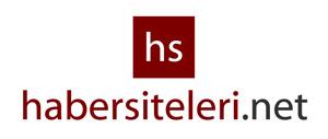 HaberSiteleri.net